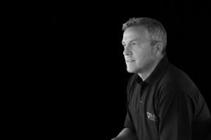 Joe Beer BASI Telemark Director  Alpine Learning Curves