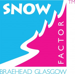 The Snow Factor, Braehead