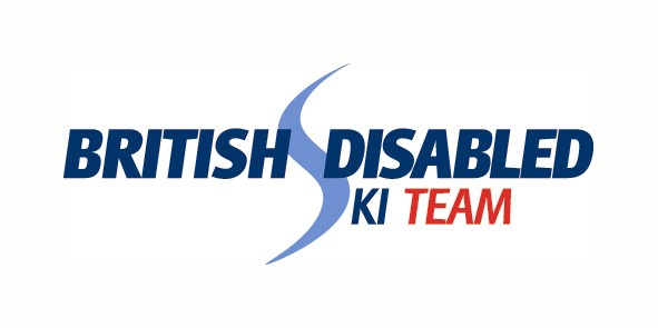 BD-SKI-TEAM-NEW-LOGO