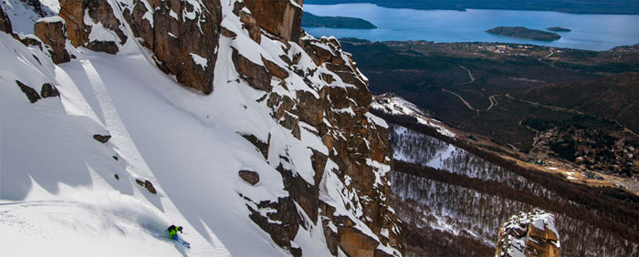 bariloche-main-image-peak-leaders-gap-courses
