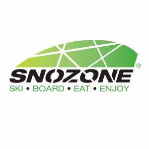 SNO!zone, Milton Keynes