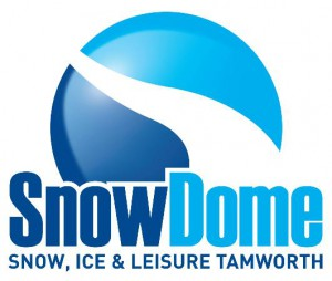 SnowDome, Tamworth