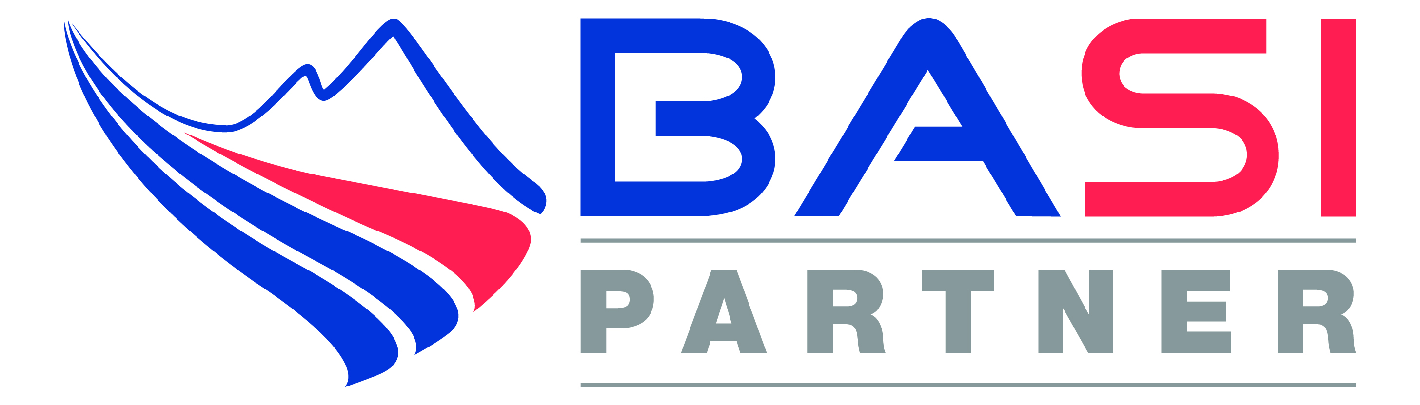 BASI Partners are carefully selected to deliver te highest quality ski and snowboard instructor programmes