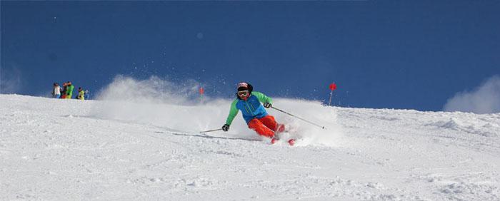 augustine-bariloche-peak-leaders-gap-courses