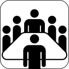 pngfind.com-conference-icon-png-3781311